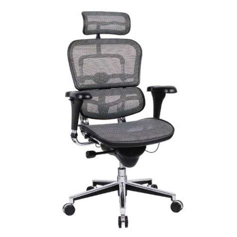 herman miller office chairs office furniture