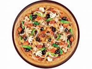 Dominos Coupons | Pizzas Offers Menu Home Delivery Online ...