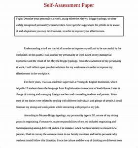 fossil fuels essay topics top english essay writers fossil fuels essay topics