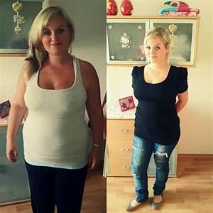 Mit 12 Schwanger : nach der schwangerschaft wieder 13 kilo abgenommen vibono ~ Whattoseeinmadrid.com Haus und Dekorationen