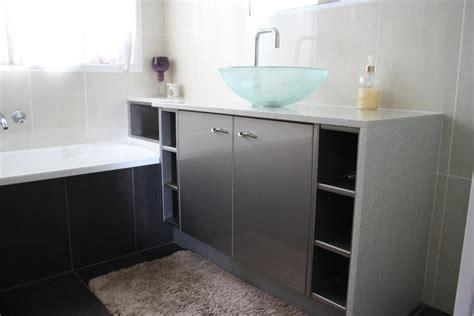 brisbane custom cabinets queensland home design  living