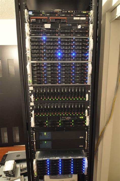 worlds biggest bandwidth hog