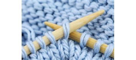 aiguilles 224 tricoter mysupermercerie
