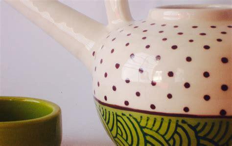 Unterschied Keramik Porzellan by Hart Weich Und Edel Vom Unterschied Zwischen Keramik Und