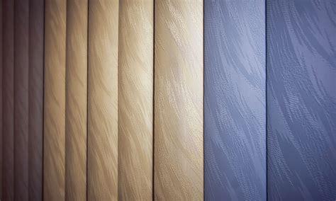 vertical fabric blinds 2017 grasscloth wallpaper