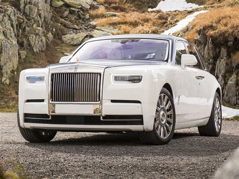 Rolls Royce Photo by Biemme Special Cars Rolls Royce Phantom Hearse Photo