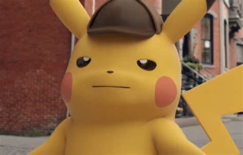 detective pikachu release date confirmed  summer den