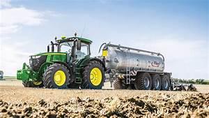 John Deere 7r : 7310r 7r series tractor john deere uk ie ~ Medecine-chirurgie-esthetiques.com Avis de Voitures