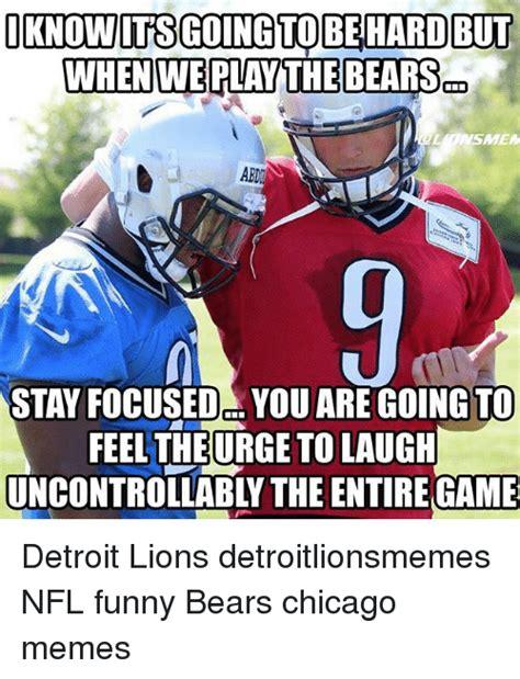 Chicago Bears Memes - funny chicago bears memes 28 images chicago bear memes image memes at relatably com funny