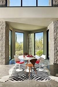 Grosser Teppich Wohnzimmer : so w hlen sie einen passenden teppich f r wohnzimmer aus fresh ideen f r das interieur ~ Sanjose-hotels-ca.com Haus und Dekorationen