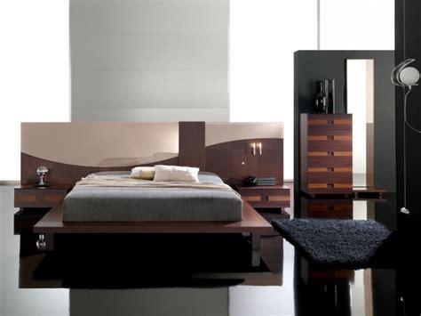 the stylish ideas of modern bedroom furniture on a budget great modern bedroom furniture design ideas amaza design