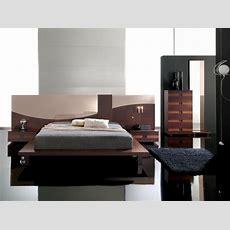 Great Modern Bedroom Furniture Design Ideas  Amaza Design