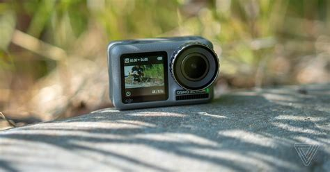 dji osmo action review giving gopro real competition