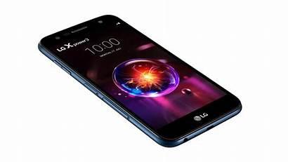 Lg Power Smartphone Power3 Bild Akku Smartphones