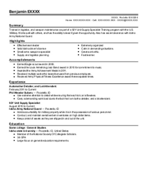 Equal Employment Specialist Resume by Equal Opportunity Specialist Diversity Management Resume Exle United States Air