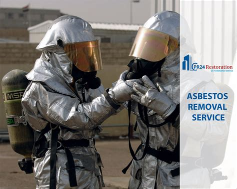 asbestos removal service advice  protect home cpr