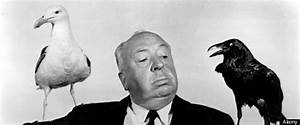 Alfred Hitchcock The Birds Attack | www.pixshark.com ...