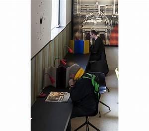 Panneau Separation : zigzag panneau de s paration flexible brand new office ~ Carolinahurricanesstore.com Idées de Décoration