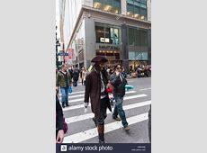 Jack Sparrow Stock Photos & Jack Sparrow Stock Images Alamy