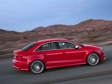 New 2018 Audi S3  Price, Photos, Reviews, Safety Ratings