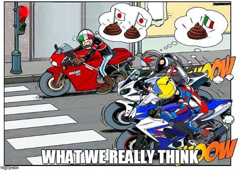 Kawasaki Memes & Gifs