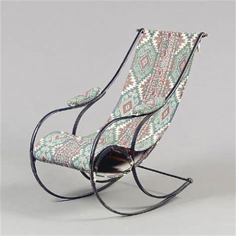 rocking chair for sale at sotheby 180 s