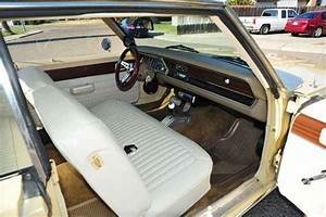 Sell Used Restored 1973 Plymouth Scamp Mopar 360  727 Ps