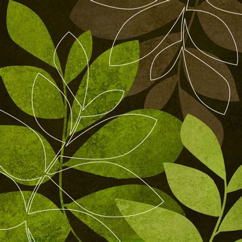 25+ Best Ideas About Green And Brown On Pinterest