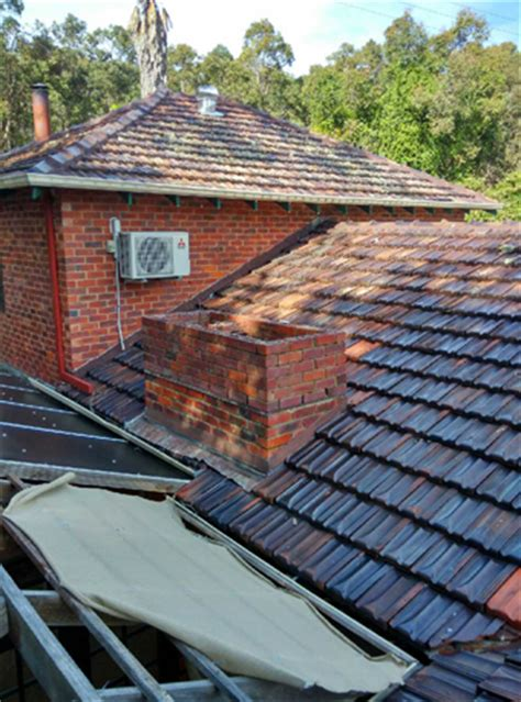 Roof Restoration Perth. Online Paralegal Programs In Florida. Learn Project Management Airline Debit Cards. Children Cancer Hospital Nyc Maze For Afib. Fraud Detection Analytics Mauna Kea Satellite. Matrix Card Customer Service. Types Of New Product Development. Internet Filter For Schools Car Accident Nj. Chula Vista Adult School Payments Credit Card