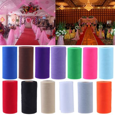 online buy wholesale wedding decorations from china