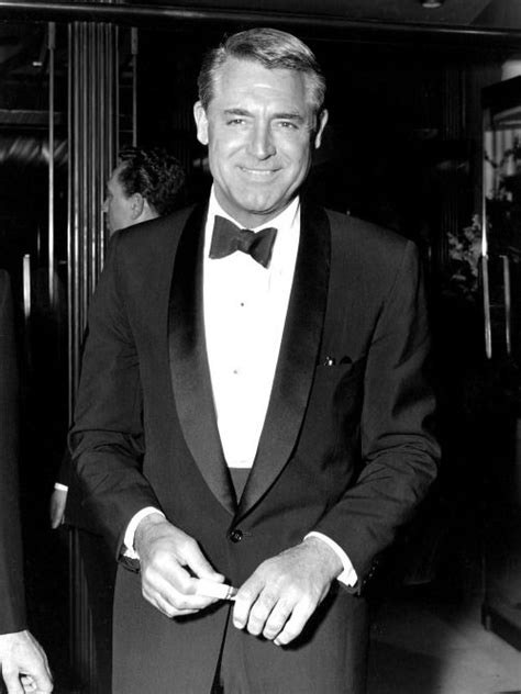Pin by Roxann Avid on Cary in 2020 | Cary grant, Cary