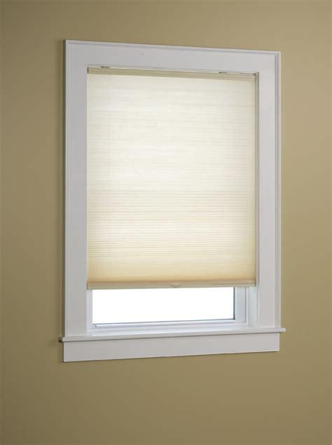 curtains drapes shades thecurtainshop
