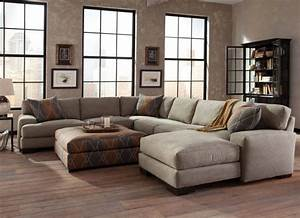 jonathan louis wholesale furniture With sectional sofa knoxville tn