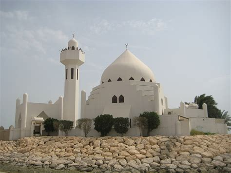 khobar travel guide  wikivoyage