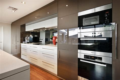 Top 5 Mistakes People Make With Modern Kitchen Design