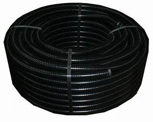 Zugdraht Für Leerrohre : leerrohr wellrohr mit zugdraht elektrorohr f r beton ~ Watch28wear.com Haus und Dekorationen