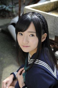 The series follows a group of young hopefuls at the internationally renowned cascadia tennis academy Misa Onodera 尾野寺みさ Junior Idol U15 Cute in Japanese School Sports Uniform Part 1 (Imouto.tv ...