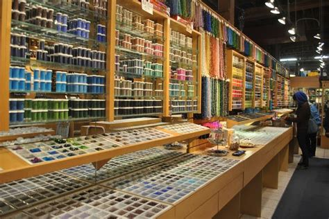 Stores With Beds by 10 Images About Bead Stores On Canada Hong