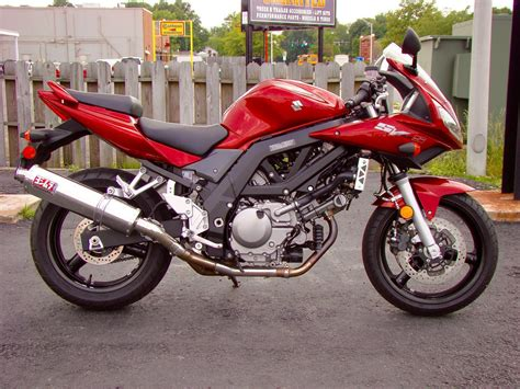 2007 Suzuki Sv650s by Tags Page 1 Usa New And Used Sv650s Motorcycles Prices