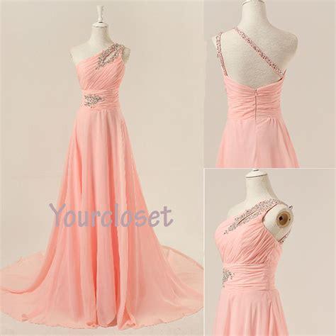Light Pink Casual Dress Tumblr  Wwwimgkidcom The