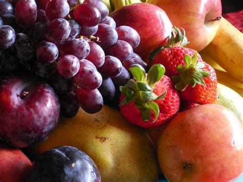 Free picture: nutrition, food, apple, fruit, delicious ...