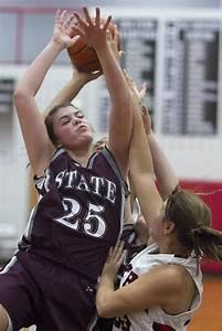 Mid-Penn girls' basketball Q& State College's Kyla Irwin ...
