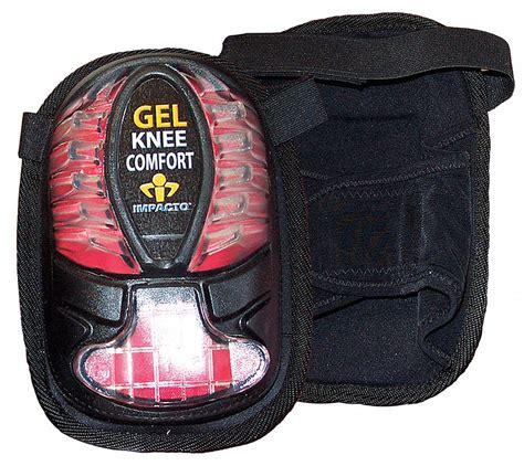 gel knee pads for work gel knee pads usa
