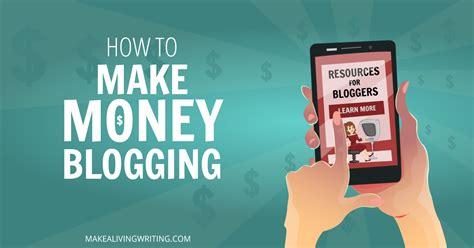 Make Money Online By Being Creative