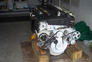 Volvo Penta D6-370  B 2009 For Sale For  0