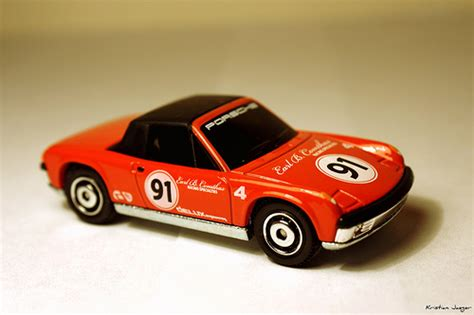 porsche 914 race cars porsche 914 6 race car flickr photo sharing