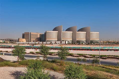 list  hospitals  qatar wikipedia