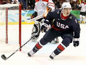 Sochi Winter Olympics May Be Last for NHL Players ...