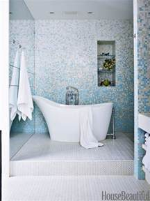 color ideas for bathroom walls best bathroom colors paint color schemes for bathrooms bathroom paint colour images in