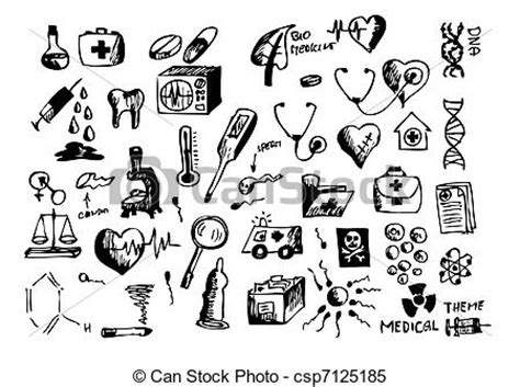 Clipart Vector Of Hand Drawn Medical Symbols Isolated On. Foreclosure Attorney Sarasota. Universities For Human Resource Management. No Money Down Mortgage Programs. Bellevue Carpet Cleaning Get Financial Advice. Plumbers In San Fernando Valley. Astoria 12 Queen Memory Foam Mattress. Causes Of Identity Theft No Call Payday Loans. At&t Phone Return Policy Life Insurance Plans